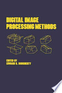 Digital Image Processing Methods