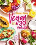 Vegan In 30