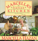 Marcella s Italian Kitchen
