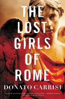 The Lost Girls of Rome Pdf