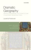 Dramatic Geography Pdf/ePub eBook