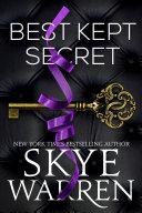 Best Kept Secret Pdf/ePub eBook