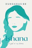 Ishana - A girl in my dreams Pdf/ePub eBook