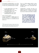 Side 28