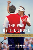 The War by the Shore