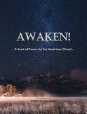 Awaken! Pdf/ePub eBook