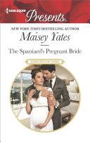The Spaniard's Pregnant Bride [Pdf/ePub] eBook