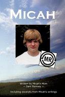 Pdf Micah