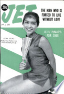 Jan 2, 1958