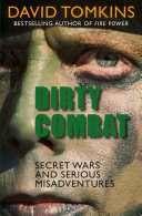 Dirty Combat