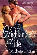 The Highlander's Bride Book
