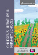 Children's Literature in Primary Schools