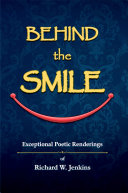 Behind the Smile Pdf/ePub eBook