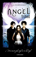 Angel 3 - Angel Fever Pdf/ePub eBook