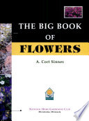 The Big Book of Flowers
