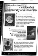 MultiCultural Review Book PDF