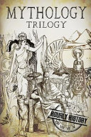 Mythology Trilogy