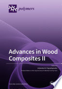 Advances in Wood Composites II