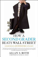 How a Second Grader Beats Wall Street