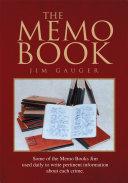 The Memo Book [Pdf/ePub] eBook