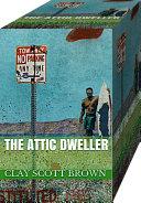 The Attic Dweller [Pdf/ePub] eBook