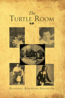 The Turtle Room