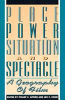 Place  Power  Situation  and Spectacle
