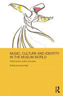 Pdf Music, Culture and Identity in the Muslim World Telecharger