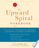 The Upward Spiral Workbook