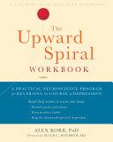 The Upward Spiral Workbook Pdf/ePub eBook