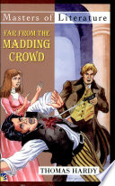Far From The Madding Crowd Pdf/ePub eBook
