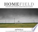 Home Field