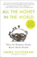 All the Money in the World [Pdf/ePub] eBook