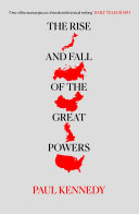 The Rise and Fall of the Great Powers [Pdf/ePub] eBook