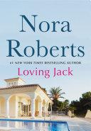 Loving Jack Pdf/ePub eBook