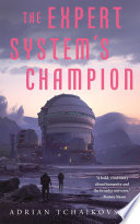 The Expert System s Champion