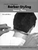 Lesson Plans for Milady's Professional Barber-Styling