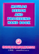 Moulds Design   Processing Hand Book