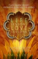 Life Lessons Love Lessons