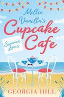 Summer Loves (Millie Vanilla's Cupcake Café, Book 2) [Pdf/ePub] eBook