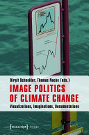 Image Politics of Climate Change