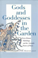 Gods and Goddesses in the Garden ebook