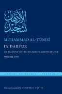 In Darfur Pdf/ePub eBook