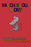 Mischievous Mort