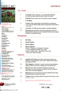Pdf The New Law Journal
