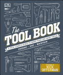 The Tool Book Book