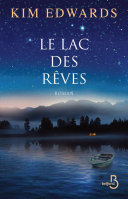 Le Lac des rêves