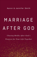 Marriage After God Book PDF