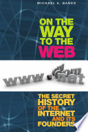 On the Way to the Web Book