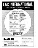 Insurance Advocate Book PDF